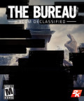 The Bureau: XCOM Declassified - Review