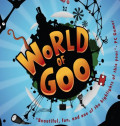 World of Goo Game Review for Android