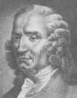 Jean-Philip Rameau