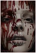 Happy Halloween: Carrie (2013) review