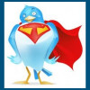 Little Known Twitter Tips That Can Help Your Online Business Marketing