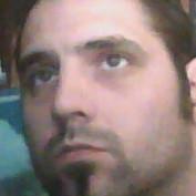 dlfreelance profile image