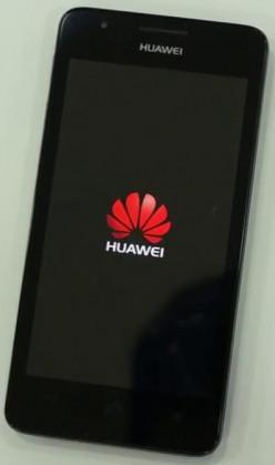 Huawei Ascend G525 Review – Like or Dislike