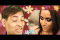 What's all about the popular song 'Sunday morning love you' by a Nepali singer Bhim Niroula? Lets share!