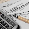 The Best Free Online Tax Calculators