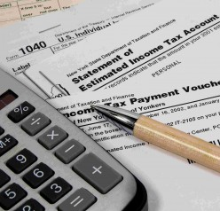 The Best Free Online Tax Calculators