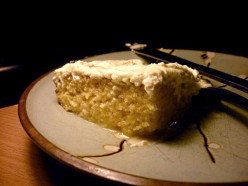 Tres Leches Cake Recipe, Easy to Make Latin American Dessert