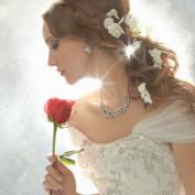 majida123 profile image