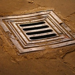 When your job is not working for you, you might feel that your life is slipping down the drain.