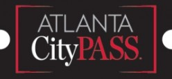 Benefits and Disadvantages of Buying Atlanta City Pass