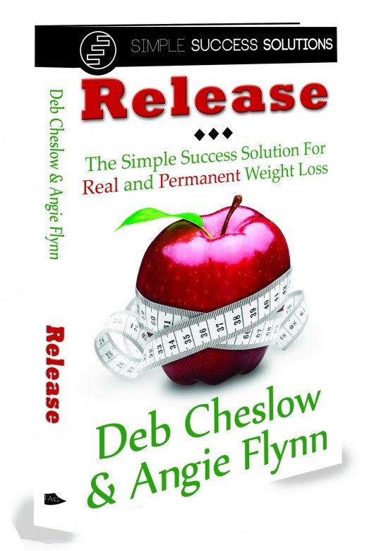 Release focuses on a three-prong approach to health and wellness - Mind, Body, and Spirit