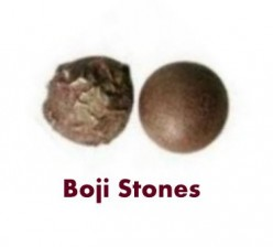 Boji Stones - Healing and Metaphysical Properties