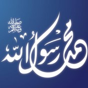 kashifqdn profile image