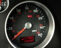 Odometer Fraud: Used Cars Lying About Their Age