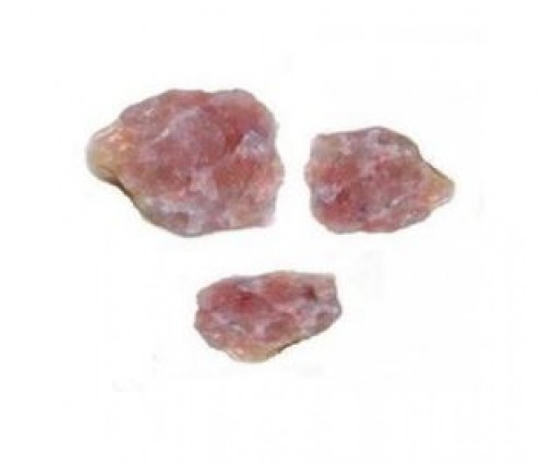 Sunstone Crystal rocks
