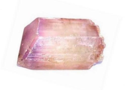 Kunzite Crystal Stone