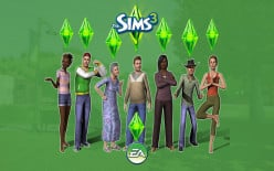 The Sims 3 Cheats and Hints