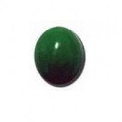 Jasper Gemstone - Stone of Protection and Balancing
