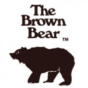 thebrownbear profile image