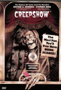Happy Halloween: Creepshow (1982) review