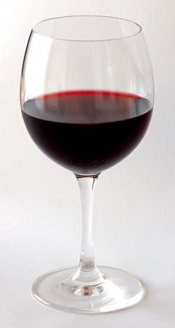 How do you determine a good Wine?