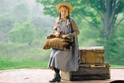 Marilla, How Much You Miss: The Importance of Imagination In Anne Of Green Gables