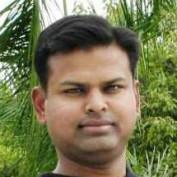 AvineshP profile image
