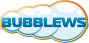 Bubblews Review