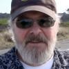 jaystoler profile image