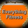 EverythingFitness profile image