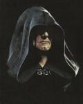 Who is the best baddie, villian, foe, enemy in Star Wars? Darth Sidious Vs Darth Maul Vs Darth Vadar Vs Boba Fett + more