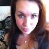 Guinevere5290 profile image