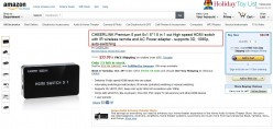 How To Do SEO For Your Amazon Product