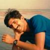 joymanglani profile image