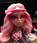 Viperine Gorgon Doll Monster High - News & Release Date
