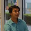 insidepi profile image