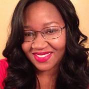 Leslie L. Sanders profile image
