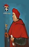Strange Tudor Facts
