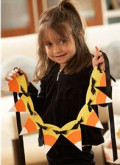 Fun Halloween Crafts to Do With Your Kids