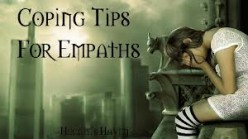 Traits and Signs of an Empath