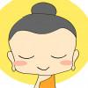 MaadanCo profile image