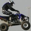 L12A profile image