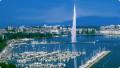 Geneva – The Pride of Switzerland