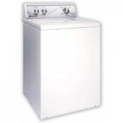 Top 7 Washing Machines on Amazon