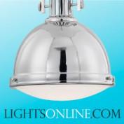 lightsonline profile image