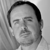 shurford profile image