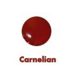 Carnelian (Cornelian Stone) - Gemstone Meaning and Healing Properties