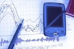 Уроки игры на бирже