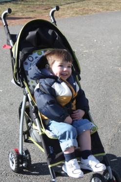 Best Baby Lightweight & Umbrella Strollers 2015