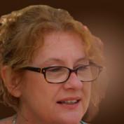 EGamboa profile image